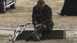 Soldat-VSU-768x512