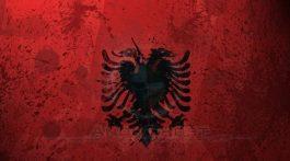 albaniya-flag-768x355