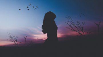 alone_peace_4k-2560x1600