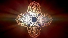 Андрей Ваджра. «На Украине невинных нет» 22.09.2017 (№7)
