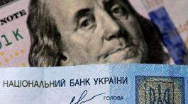 grivna-dollar-768x436