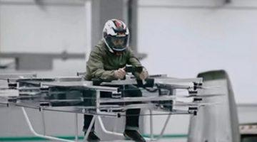 letayushhij-mototsikl-768x508