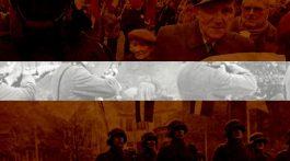 nacizm-v-latvii-v-gody-velikoj-otechestvennoj-vojne_large
