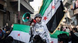 siriya-4-768x461