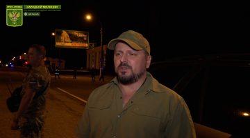 СРОЧНО! ДРГ ВСУ совершили теракт в центре Луганска, взорван Мемориал погибшим десантникам