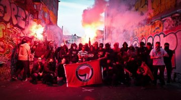 1415798535.antifa_we_are_the_antifa