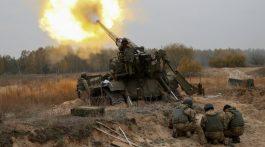 1508305846_1503639274_2016-10-21t163552z_1614364516_d1beuigxmeaa_rtrmadp_3_ukraine-crisis-2