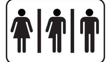 1508785577_v-ssha-deti-transgenderyi-smogut-poseshhat-tualet-lyubogo-pola_result