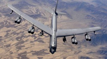 1508981760_1200px-b-52_over_afghanistan