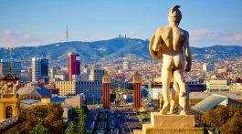 Barselona-3-768x512