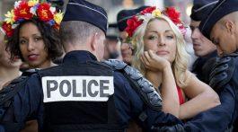 Femen-768x470
