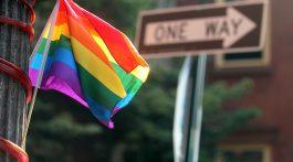 Gay-Magazines-