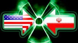 Iran-SSHA-768x455