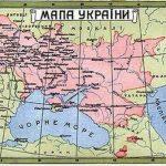Karta-Ukrainy-Petlyury-768x501