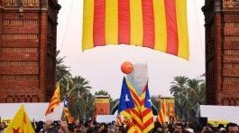 Kataloniya-11-768x668