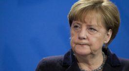 Merkel-1-768x461