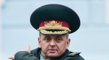 Muzhenko_360923316