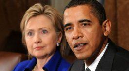 Obama-i-Klinton-768x469