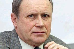 OlegPlatonov