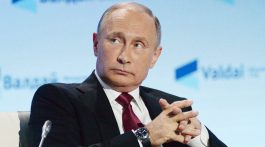 Putin-11-768x432