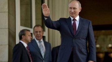 Putin-5-768x433