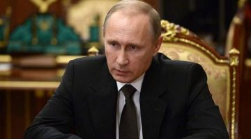 Putin-6-768x475