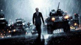 Putin-8-768x512