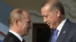 Putin-i-Erdogan-2-768x432
