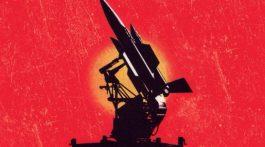Raketa-768x557
