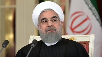Rouhani-768x422