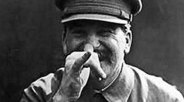 Stalin-768x471