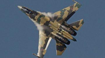 Su-35-1-768x470