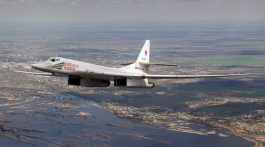 Tu-160-768x431