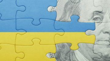Ukraina-pazly-768x768