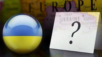 Ukraina-tse-Evropa-768x485