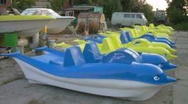 Vodnye-velosipedy-768x491