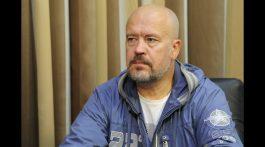 Андрей Колядин: «Мхатовская» пауза Путина нервирует околокремлевскую элиту»