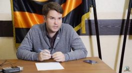 Денис Ганич о сектантстве и не только