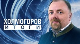 Если бы Серебренникову не дали государственных денег на порнографию — он бы не совершил преступления