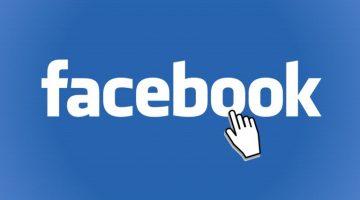 facebook-76536_1920-768x432