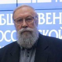 filimonov_valerij_200_auto