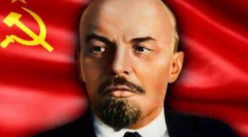 КОНТРПРОПАГАНДА. Анатомия необольшевизма. Выпуски 1-3.