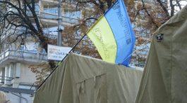 palatka-flag-768x436