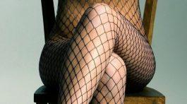 prostitutka-768x415
