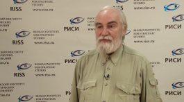 Саммит СНГ в Сочи: поиск ответов на новые вызовы