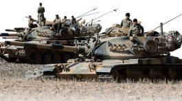tanki-1-768x409