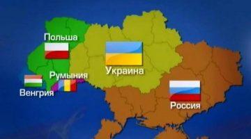 ukraina-raskol-768x516
