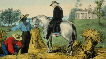 washington-and-the-slaves