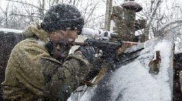 Donbass-2-768x459