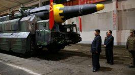 Kim-CHen-Yn-u-rakety-768x432